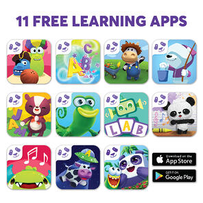 11 free apps