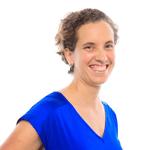 Dr. Vera Blau-McCandliss